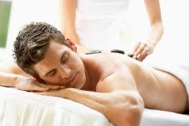 Full Body Massage Dubai