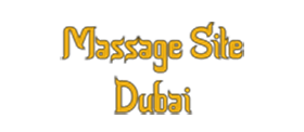Massage Site Dubai